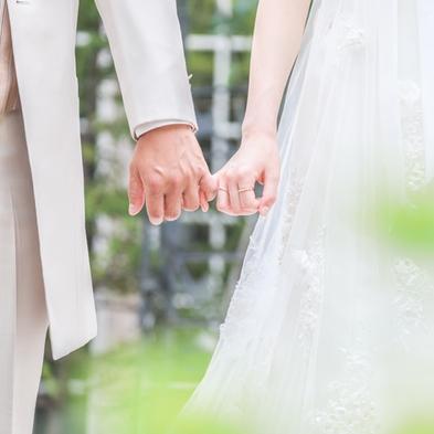 【プレミアムプロポーズ】〜12本のバラに誓いを込めて贈るダーズンローズ〜 サプライズプラン