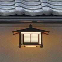 玄関 照明