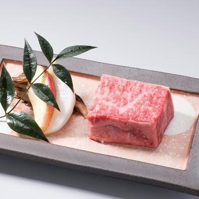 ≪お肉2倍プラン≫至福の肉祭り♪上州牛サーロイン200g炭火焼付創作田舎会席
