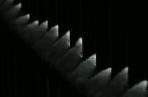 反町潤 写真3 「光」