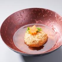 里芋饅頭2016 四角