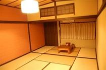 部屋 6号室