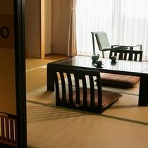 和室のお部屋イメージ