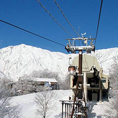 冬画像(1)