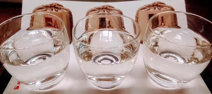 【会津の日本酒飲み比べ】会津・裏磐梯観光に最適♪会津の東玄関口 猪苗代で旅の英気を養う1泊2食プラン
