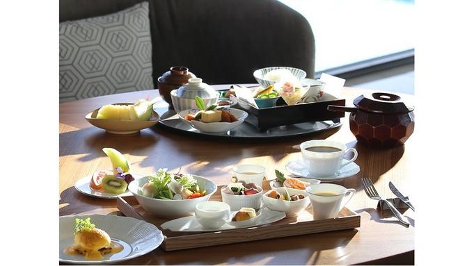 【クラブ&スイート】3連泊以上でお得−朝食付−