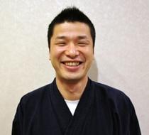 修ちゃん(六代目 大平)
