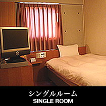 ■期間限定■梅田の中心地〓テレワーク利用最大8時間利用可能!(AM9:00〜17:00)〓