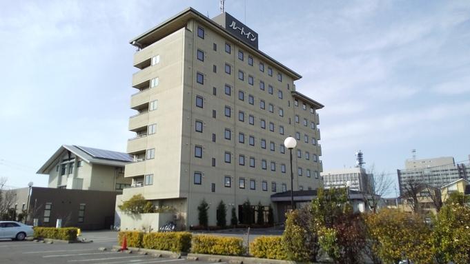 【岐阜県民限定】地元でお得に泊ろう♪ 無料駐車場113台・朝食無料・大浴場完備