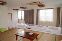 3階 和室②