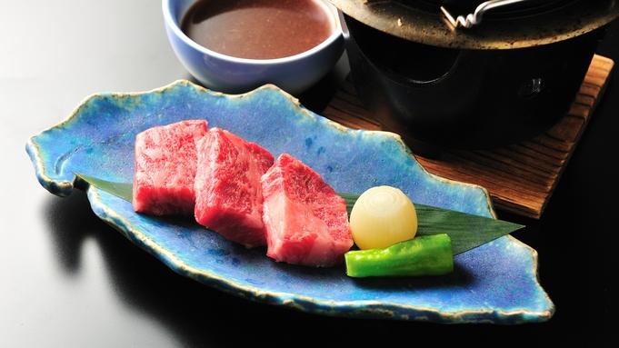 【楽天スーパーSALE】5%OFF&牛ロースステーキ付!伊勢えび、鮑、大名椀を愉しむ『贅沢・大名膳』
