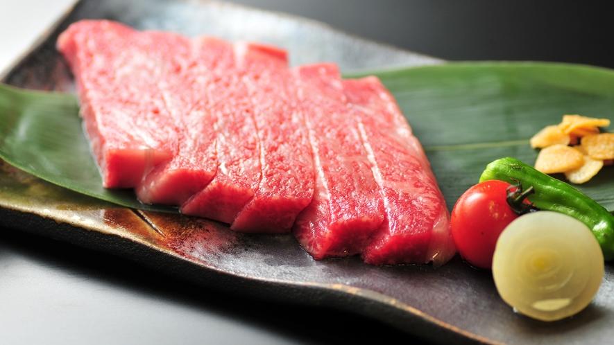 <チョイス:三重県産和牛ステーキ>『贅沢・志摩セレクト』人気NO1!あなただけのメイン料理をセレクト