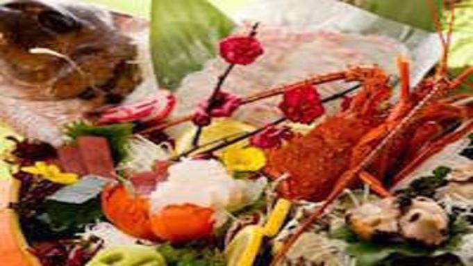 【記念日★プラン】和食懐石膳▲シャンパンタワー・オリジナルケーキ付▲朝夕2食・完全個室でご堪能▲