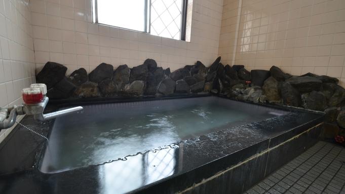 《琵琶湖ならではの料理と温泉を》真心込めて☆一泊二食付きプラン≪現金特価≫