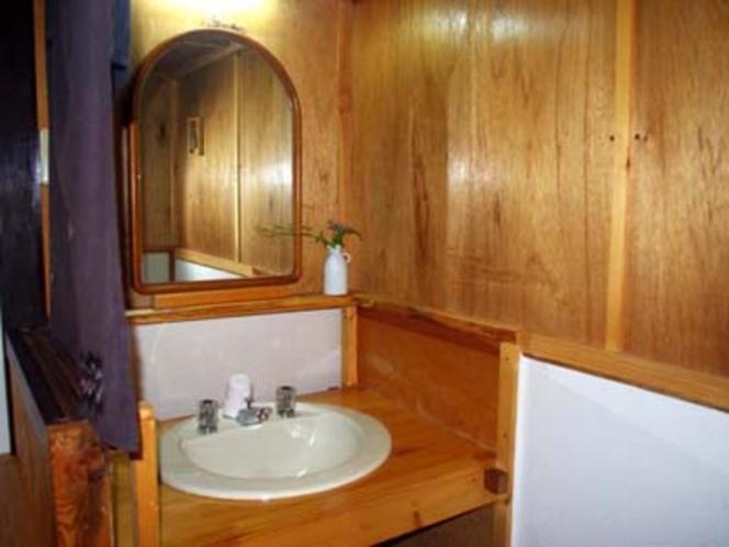 客室洗面1