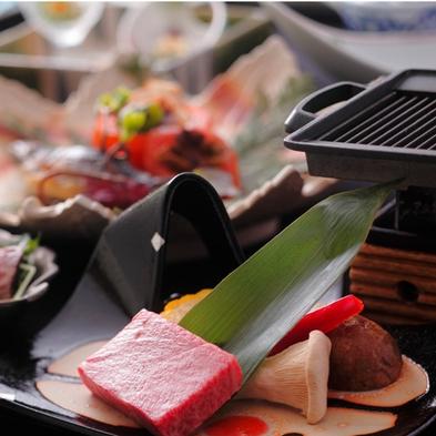 【ファミリー】【焼き鯛とお祝い膳で】ご長寿のお祝いサポート6大特典付きプラン<岐阜の遺産>