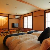 客室の一例(115)