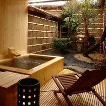 露天風呂客室一例003