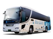 ☆高速バス歓迎プラン☆ご滞在朝5時〜翌11時 最大30時間STAY!日曜日はポイント10倍セール!