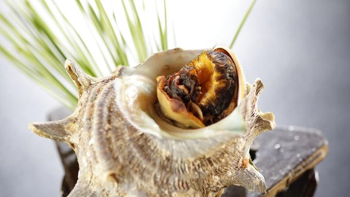 【漁火膳〜美味しい伊豆旅】5種から3種メインを選ぶアラカルト海鮮会席