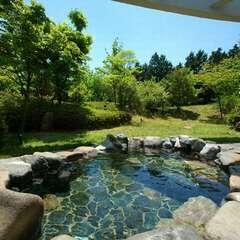 【平日限定】のんびり温泉入って(サウナ有)+お部屋で休憩プラン