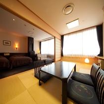 ◇803号◇特別和洋室