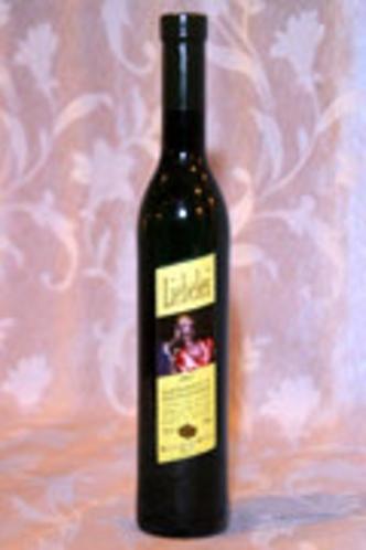 ワイン リーベライ