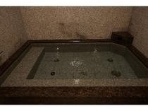 改装後お風呂2