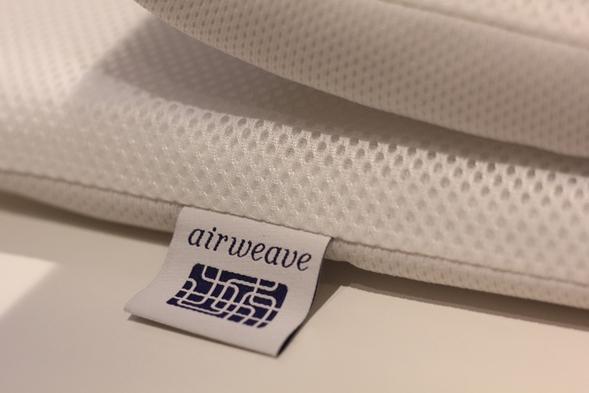 【至高の一室】デラックスカプセルプラン(男性専用・大浴場・サウナ・露天風呂完備)