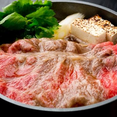 【お部屋食】A5ランク特選神戸牛一品チョイス付き創作懐石