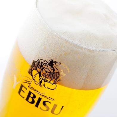 【有馬温泉×楽天限定】ご夕食に生ビールの特典付き!品数は控えめに上質な味わい「季節の少量美味懐石」