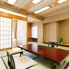 【日帰り】ご昼食休憩部屋付きプラン「季節の京風懐石でのご昼食」
