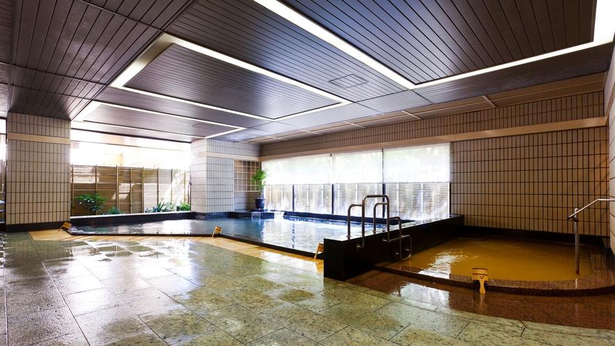 フォトギャラリー温泉6