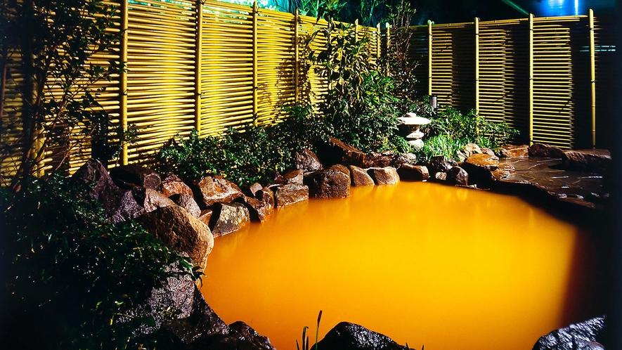 フォトギャラリー温泉4