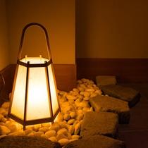 *客室一例/日々の疲れを癒す旅。ゆったりお過ごし頂けるようおもてなし致します。