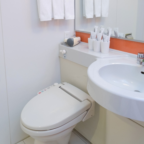 ◆バスルームトイレ◆