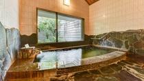 *【家族風呂】ファミリーやカップルにおすすめ。プライベートな空間で温泉をお楽しみいただけます。※有料
