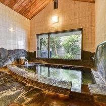 *【家族風呂】日南エリアでは数少ない家族風呂のあるホテルです!