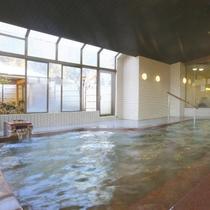 ・【百花の湯】女性大浴場