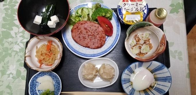 朝食・夕食付き 大満足ボリューム 釜石 お袋の味プラン