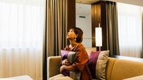 【博多エクセルホテル東急】客室イメージ画像