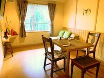 【期間限定】お部屋食&完全個室