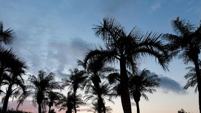 【夏旅セール】自由気ままに過ごす宮古島リゾート旅<朝食付き>