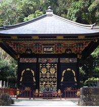 瑞鳳殿(松島)