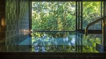 【天然温泉100%露天風呂付き和洋デラックス・禁煙】679号室