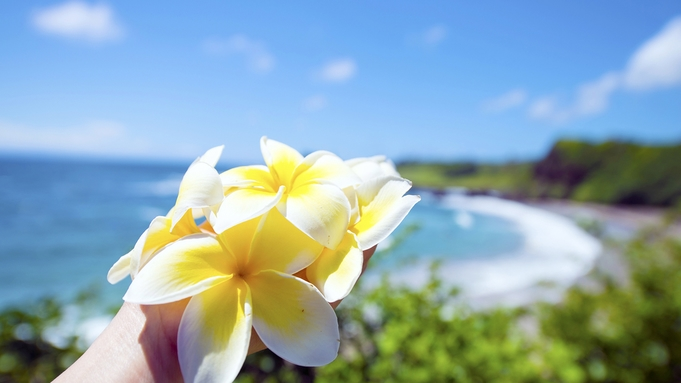 *:。○★2021Summer!クリスタルビーチは車で3分〜恋人岬スタンダード≪&アウト11時≫