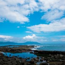 ◆東シナ海◆