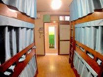 1F1号室_1