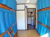 2F3号室_3