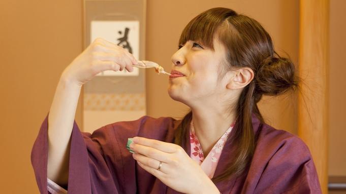 【活蟹懐石】<個室食確約>●近県で水揚げされた特選蟹を贅沢に味わう蟹フルコース